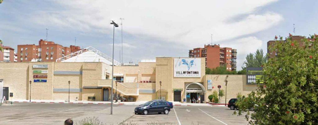 centro-comercial-villafontana